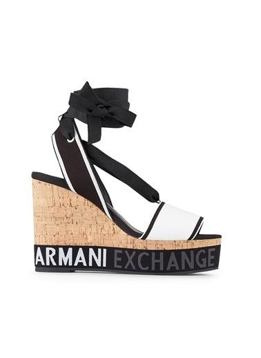 Armani Ayakkabı Renkli